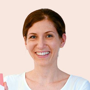 Anne Schmuck Beratung NFP