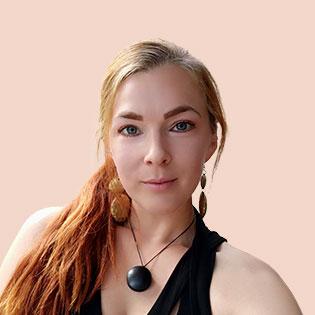 Jenny Dengler Beratung NFP
